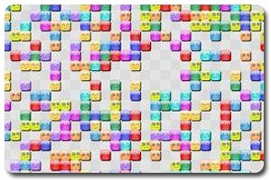 豆豆消灭战豆豆消灭战小游戏360小游戏 360游戏库
