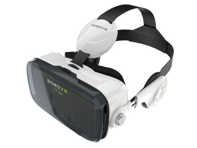 200元以内的VR眼镜推荐 入门级VR设备推荐