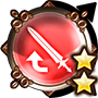 Ability icon 210102.png