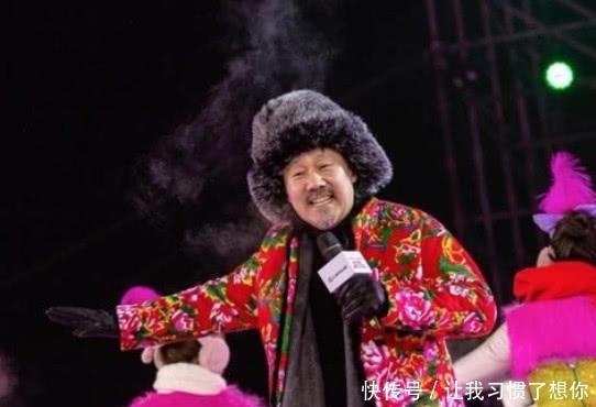 北京表情跨年充电最喜感,众卫视冻成手机明星演唱搞笑图片图片