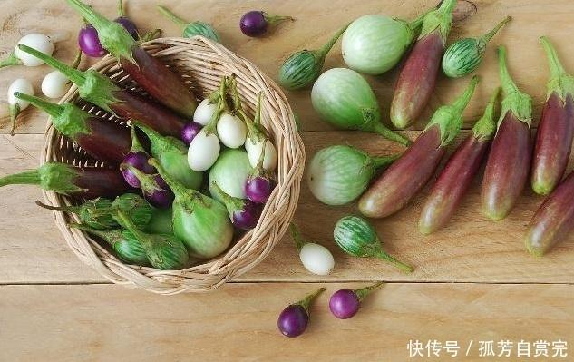 <b>山地茄果类蔬菜栽培之山地番茄的栽培技术有哪几方面</b>