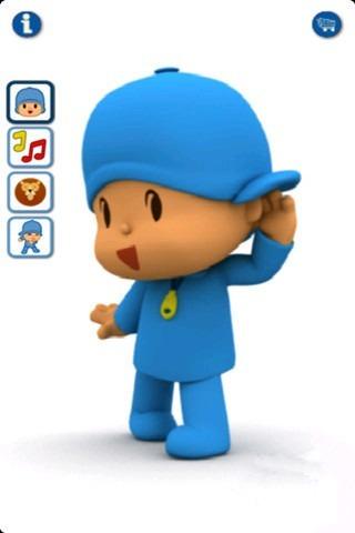x以上  语言:中文 分类:休闲益智 作者:candy 说话的小屁孩:一款非常
