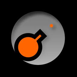 袖珍坦克大战 1.1.3安卓游戏下载