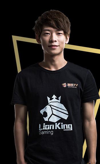 LK、Lin.png