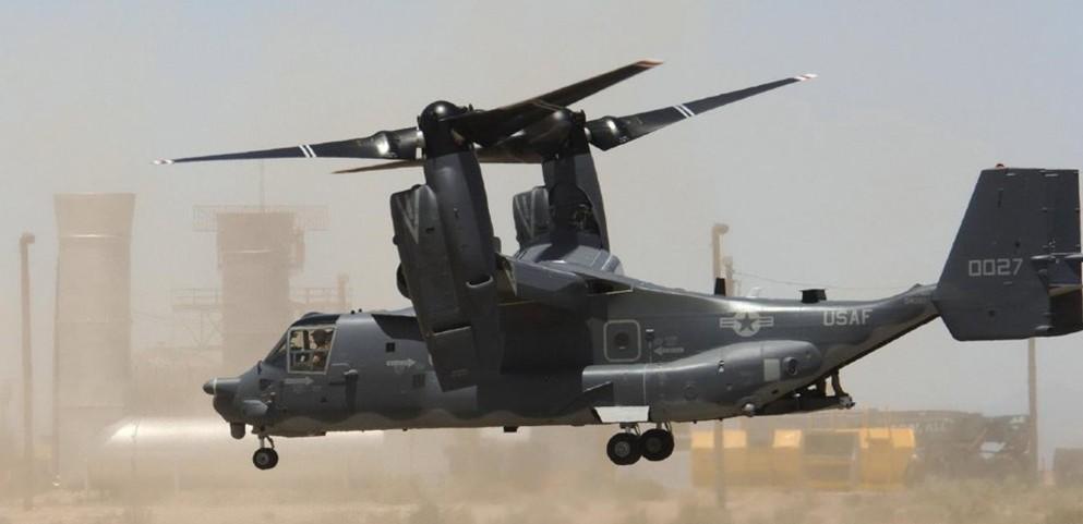 又具有涡轮螺旋桨飞机高速巡航飞行能力的旋翼飞行器