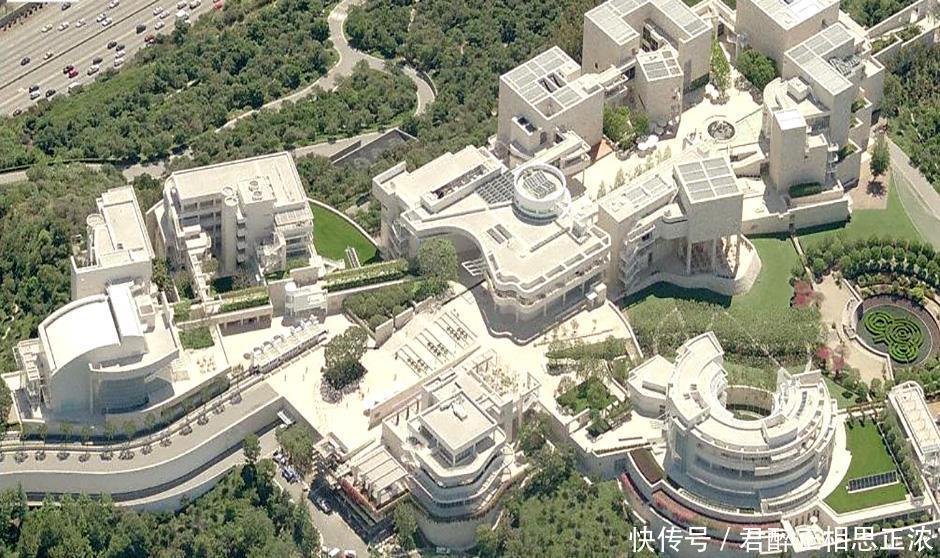 除了澳门大三巴牌坊、巴黎凯旋门建筑精美的景点还有这些呢