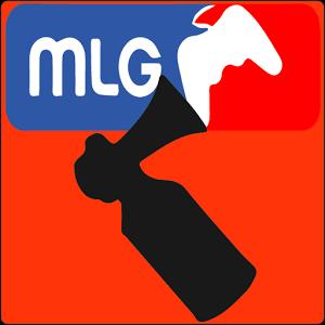MLG Soundoard Dewritos Edition