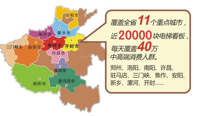 上海豫泓文化传播有限公司