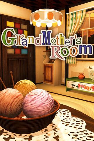 奶奶的房间 GrandMothers Room截图1