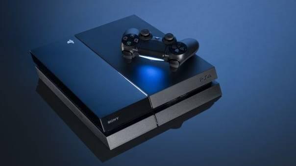 PS3首发定价600美元依然赔钱