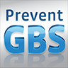 Prevent Group B Strep(GBS)