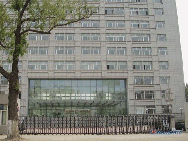 黑龙江省疾病预防控制中心是政府设置的实施疾病预防控制与公共卫生