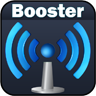 信号助推器3G/4G/5G