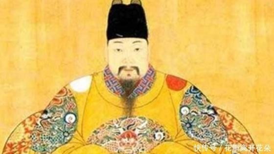 都是末代皇帝崇祯和溥仪有哪些相同与不同之处