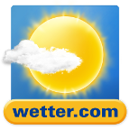 天气资讯 wetter.com