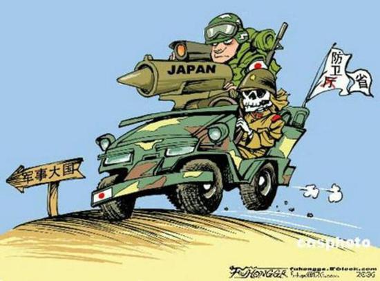 揭开日本对华舆论战黑幕 : 甲午战争曾致中国惨败 - 阿毅 - 阿毅的博客