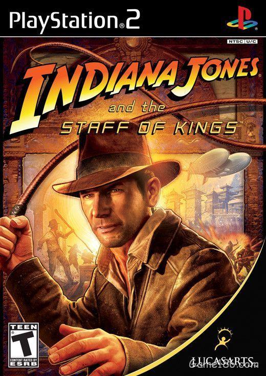 影片中哈里森·福特扮演的印第安纳琼斯博士是一所大学的考古学教授