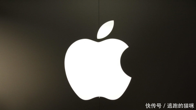 iPhone用户称苹果广告通知不胜其扰:再发就换