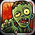 僵尸在美国 Zombies in USA