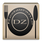 Restaurants DZ