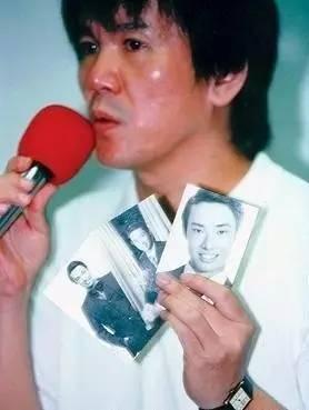 62岁不婚的费玉清背后隐情让人心疼哭了! - 十年井绳 - 十年井绳博客