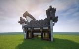 我的世界建筑教学——徽派简易建筑.jpg