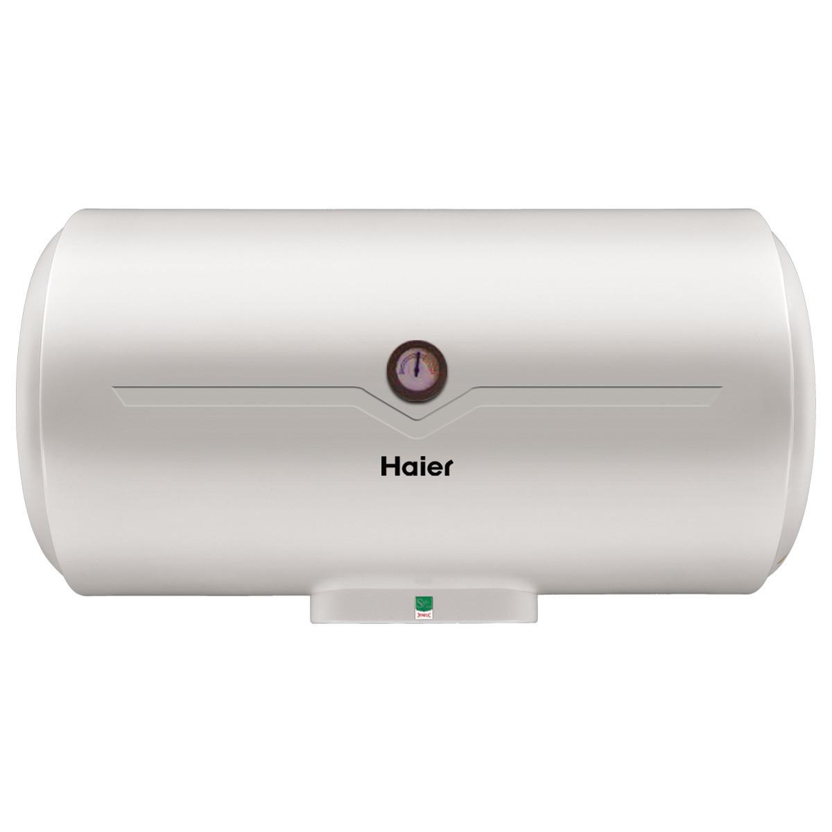海尔电热水器_360百科