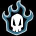 死神音板 1.3安卓游戏下载