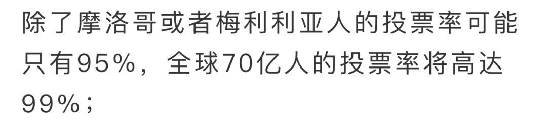 t01d28fa10913e21c04.jpg?size=1080x264