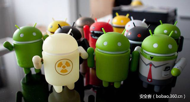 【系列分享】安卓Hacking Part 20:使用GDB在Android模拟器上调试应用程序