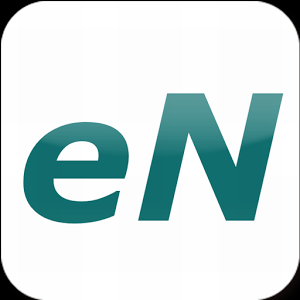 eNyusatu.com Bid Information