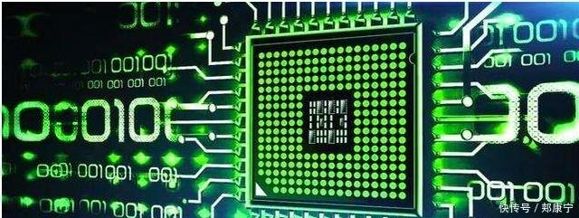 电视机之王的芯片转型之路:3年前亏20亿,如今利润超联想