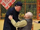 赵本山历年春晚小品及影视作品大全 - 红玫瑰 - 红玫瑰