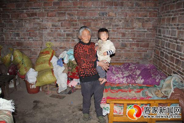 【转】北京时间       男子强索妹妹彩礼不成 迫使花甲父母住牛栏 - 妙康居士 - 妙康居士~晴樵雪读的博客