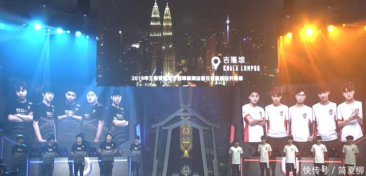 王者荣耀:Hero鏖战6局击败EDGM,晋级半决赛,久诚连拿3次MVP