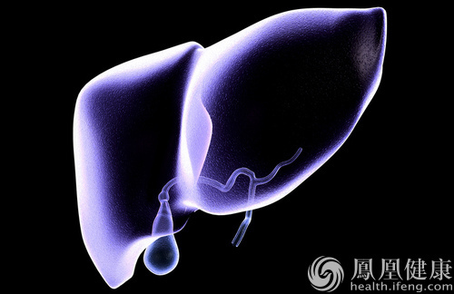 要想护好肝 必须知道肝脏最想要的是什么 - 德子 - 大浪淘沙(财富QQ1713957344)