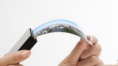 台湾厂商VR用面板下半年大量出货 三星时代或终结