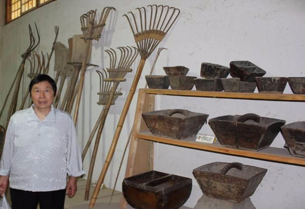 农村已死!一个作家的春节返乡笔记 - 周公乐 - xinhua8848 的博客