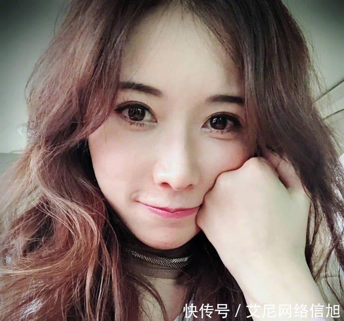 林志玲4100万出售豪宅 房子原价售出, 吴宣仪公