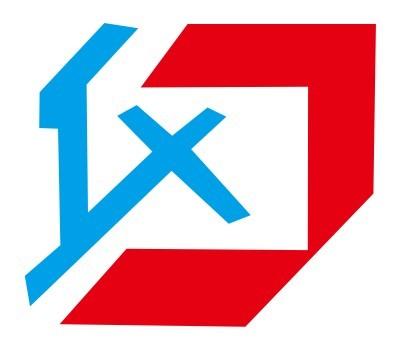 logo 标识 标志 设计 矢量 矢量图 素材 图标 404_356