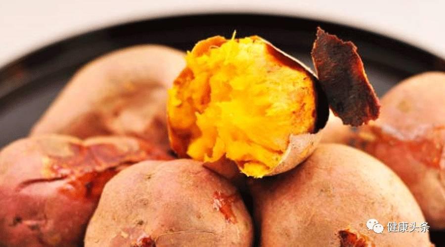 传说中的抗癌蔬菜冠军:这样吃最好 - 一统江山 - 一统江山的博客