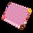 Icon-甜点便笺.png
