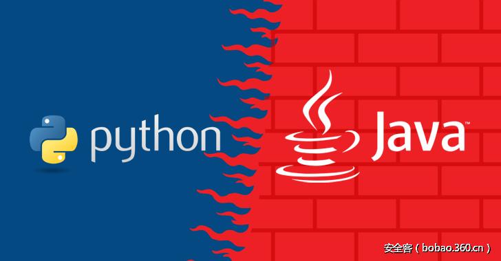 【技术分享】Java和Python中的FTP注入漏洞可以允许攻击者绕过防火墙