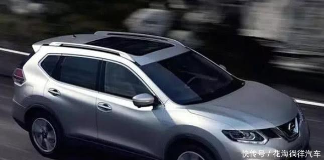 4款故障率最低的SUV, 国产比亚迪上榜