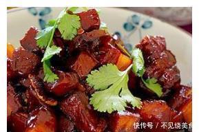 百吃不厌的几道家常菜,出锅香味四溢,美味简单营养,好吃又下饭