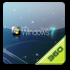 360桌面主题-Windows