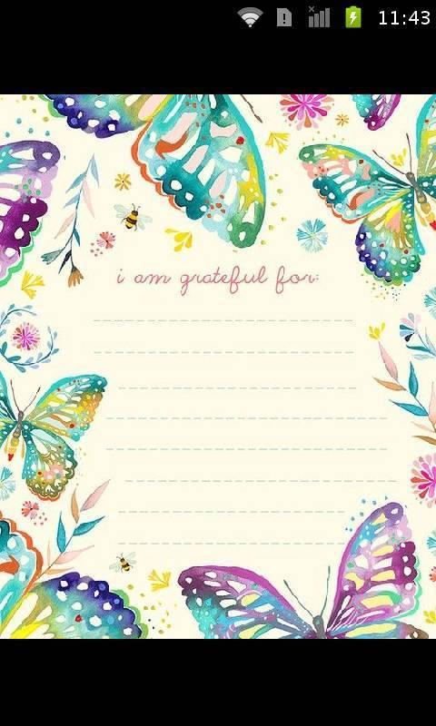 温馨,唯美,好看,可爱,小清新的手机壁纸