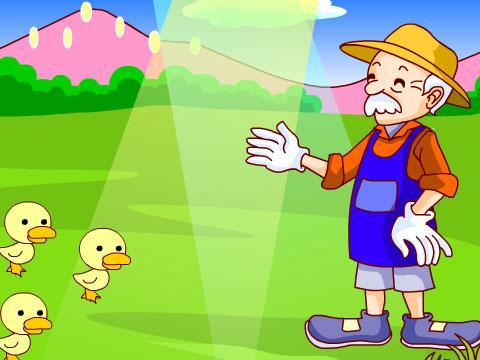 适合幼儿园小中班上课玩的游戏有哪些答:一,拉小猪走目的:练习蹲着走