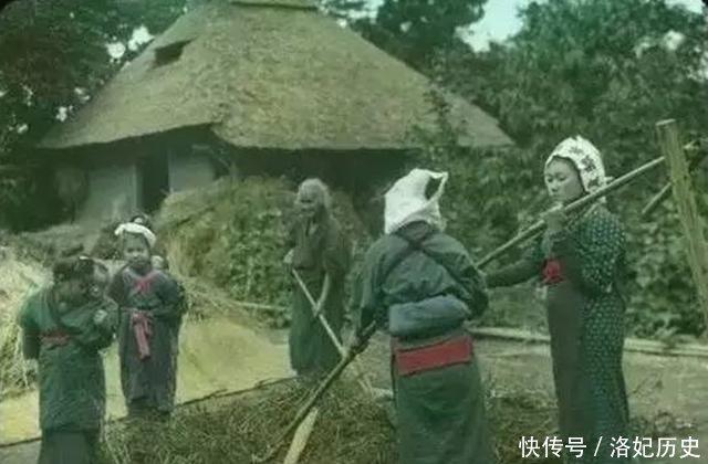 日本祖先真是中国人 为何有日本首相声称是朝